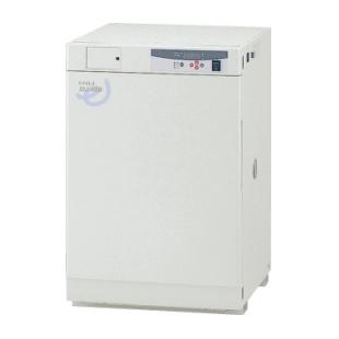 �|京理化 生化培�B攻����是最高箱SLI-400