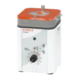 东京理化  定量送液泵MP-2010A