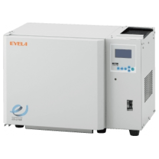 �|京理化   生化培�B箱LTI-2100