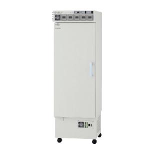 東京理化  多室溫度梯度光照培養箱MTI-201B