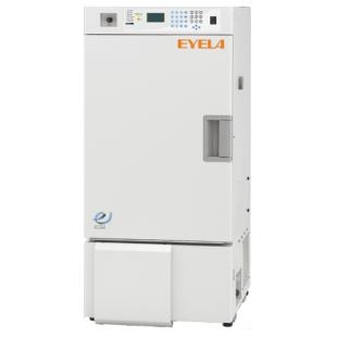 东京理化  恒温恒湿箱KCL-2000A