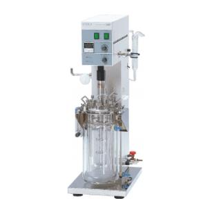 东京理化  发酵罐MBF-500ME