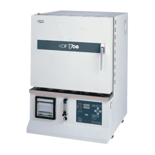 �|京理化 �R弗�tKDF-1700