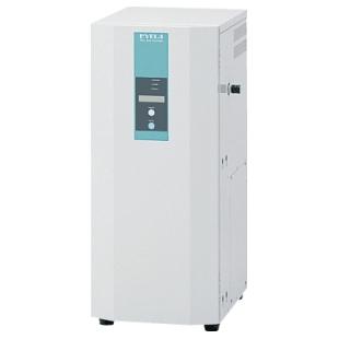 东京理化  纯水制造装置SA-2100W