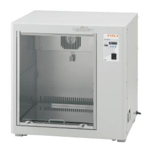 东京理化 振荡器用恒温箱FMS-100