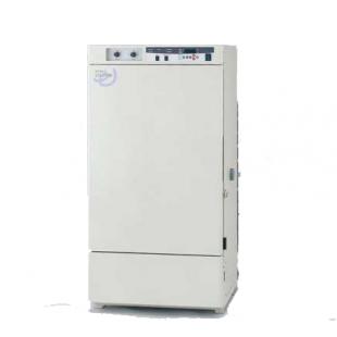 �|京理化  生化培�B箱LTI-700E
