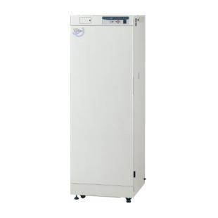 �|京理化   生化培�B箱SLI-1200