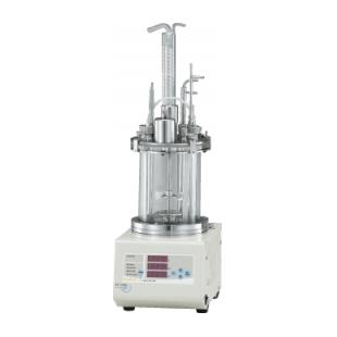 东京理化  发酵罐M-1000B