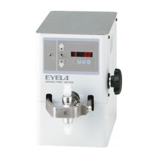 东京理化 中压泵VSP-2200