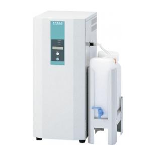 东京理化  纯水制造装置SA-2100An