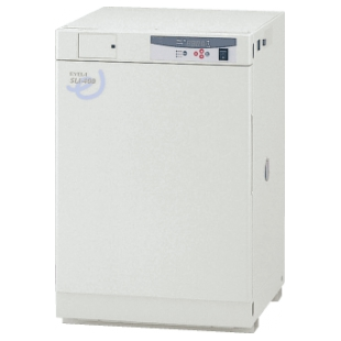 东京理化 生化培养箱SLI-400C