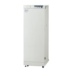 東京理化   生化培養箱SLI-1200C