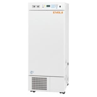 东京理化  光照培养箱FLI-2010A-LED