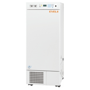 東京理化  光照培養箱FLI-2010T-LED