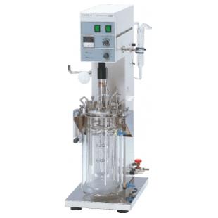 东京理化  发酵罐MBF-250ME