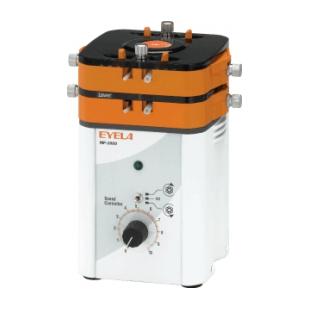 东京理化 定量送液泵MP-2101