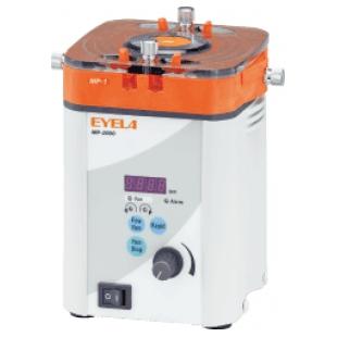 东京理化 定量送液泵MP-3001