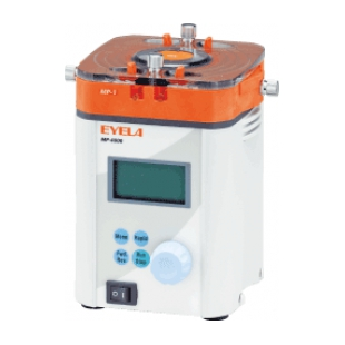 东京理化 定量送液泵MP-4001