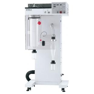 喷雾干燥机的使用注意事项和维护保养