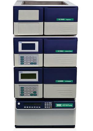 天美高效液相色谱仪 LC2000.png
