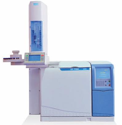 天美气相色谱仪 GC7980.png