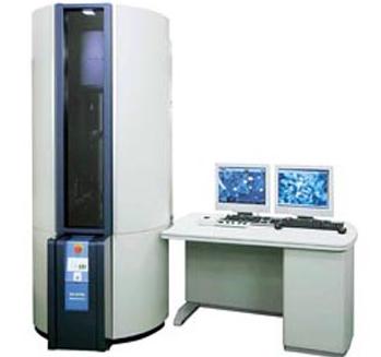 日立球差校正扫描透射电子显微镜 HD-2700.png