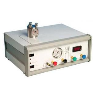 K850 临界点干燥仪