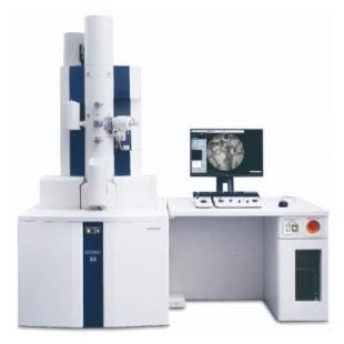 日立新一代全数字化透射电子显微镜 HT7800