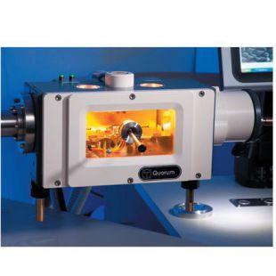 PP3010连体式CryoSEM冷冻制备传输系统