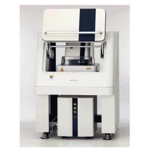 日立高新全新的原子力顯微鏡— AFM5500M