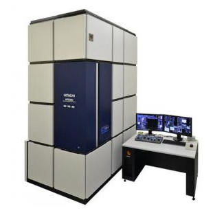 日立球差校正透射电子显微镜 HF5000