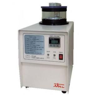 IXRF 冷冻干燥仪 VFD-21S/30