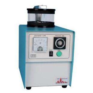 IXRF磁控离子溅射仪 MSP-2S/MSP-Mini