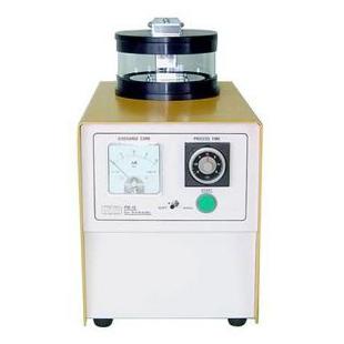 IXRF等离子亲水性处理仪 PIB-10