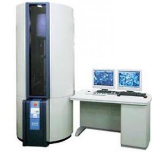 日立球差校正掃描透射電子顯微鏡 HD-2700