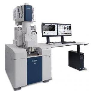 日立最新热场扫描电镜 SU7000
