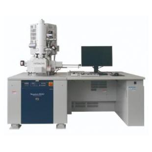 日立高分辨冷场发射扫描电镜 Regulus8100