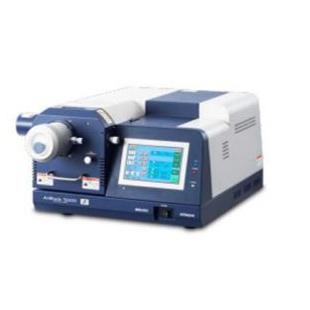 日立離子研磨儀 ArBlade5000
