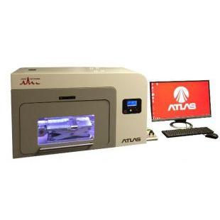微区X射线荧光分析仪 Atlas
