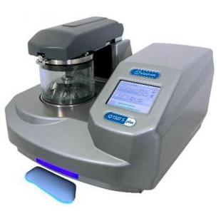 Q150T ES PLUS 高真空离子溅射/热蒸发一体化镀膜仪
