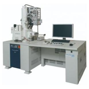 日立新型冷场发射扫描电镜 Regulus8200系列