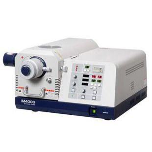日立離子研磨儀 IM4000PLUS