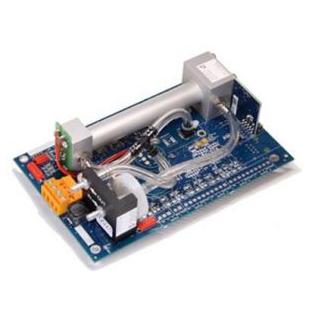 爱丁堡气体传感器 Chillcard NG