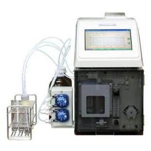 平沼測汞儀 HG-400