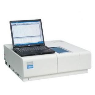 Hitachi日立紫外分光光度计 U3900/3900H