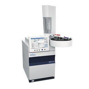 气相色谱仪在白酒分析中的应用比较