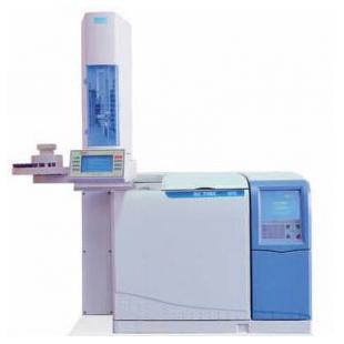 天美气相色谱仪 GC7980