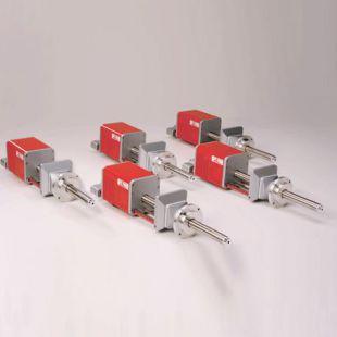 IXRF微区分析产品