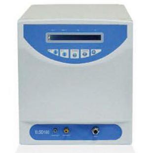 天美蒸发光散射检测器 ELSD180