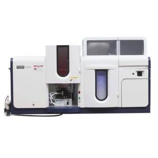 日立偏振塞曼原子吸收光谱仪 ZA3000系列